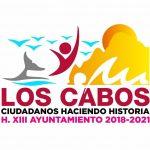 Diffusion Delegation La Ribera