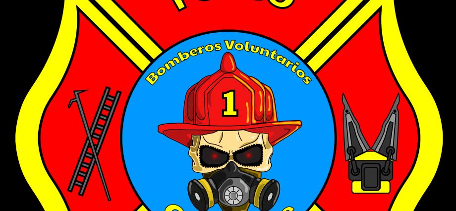 Bomberos Volunarios Cabo Este Corp